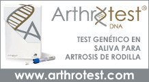 Arthrotest®
