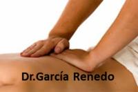 Rehabilitación - Fisioterapia
