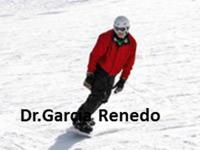 Traumatología y cirugía del pie y tobillo en Santandery Granada. Traumatología deportiva